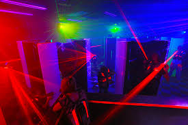 blacklight paintball 2